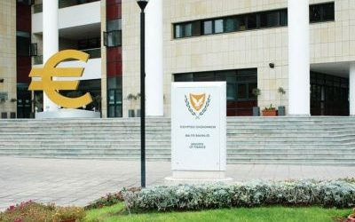 CYPRUS: Introduction of the general healthcare (GHS)